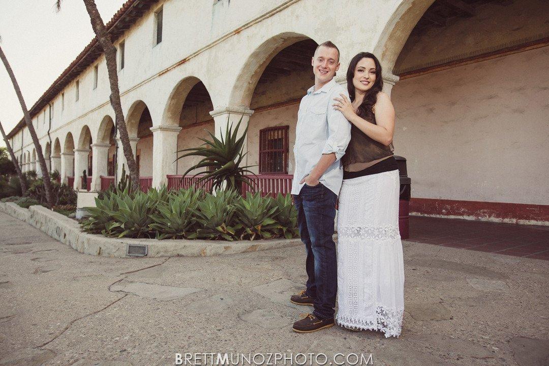 santa-barbara-courthouse-mission-engagement-001