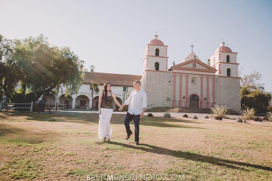 santa-barbara-courthouse-mission-engagement-006