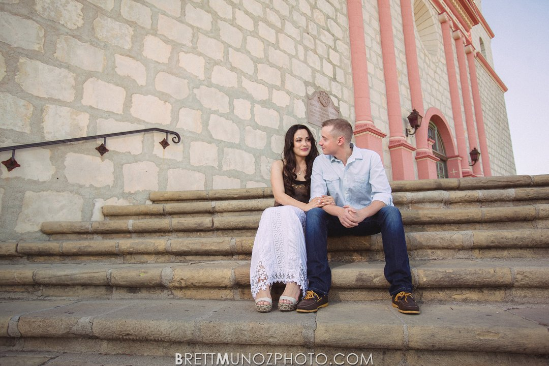 santa-barbara-courthouse-mission-engagement-007