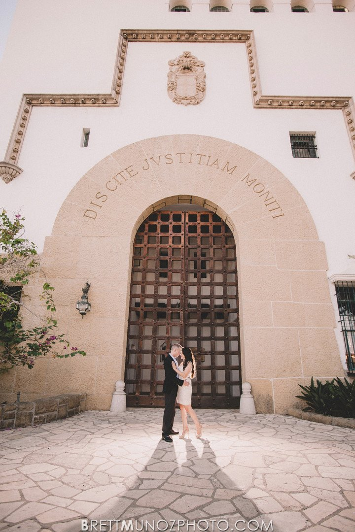 santa-barbara-courthouse-mission-engagement-011