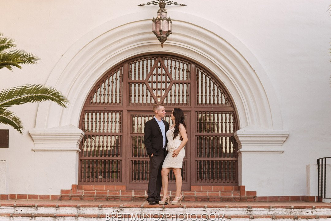 santa-barbara-courthouse-mission-engagement-018