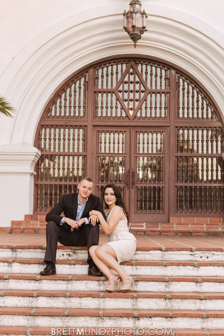 santa-barbara-courthouse-mission-engagement-019