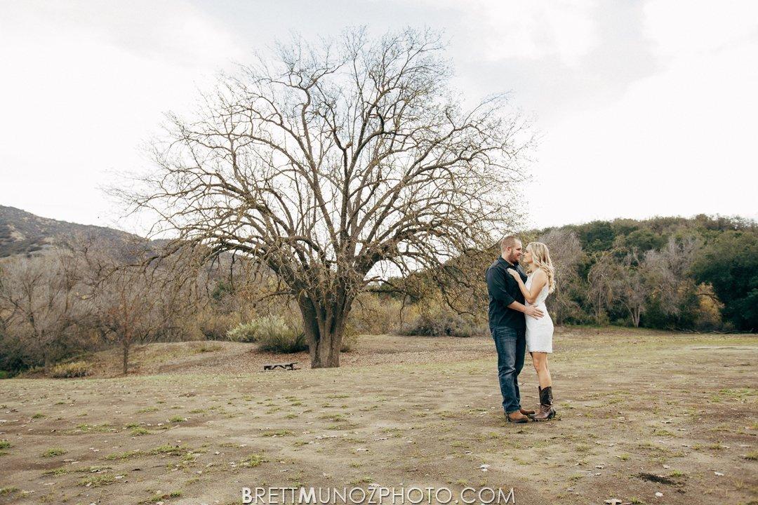 Paramount-ranch-engagement-001