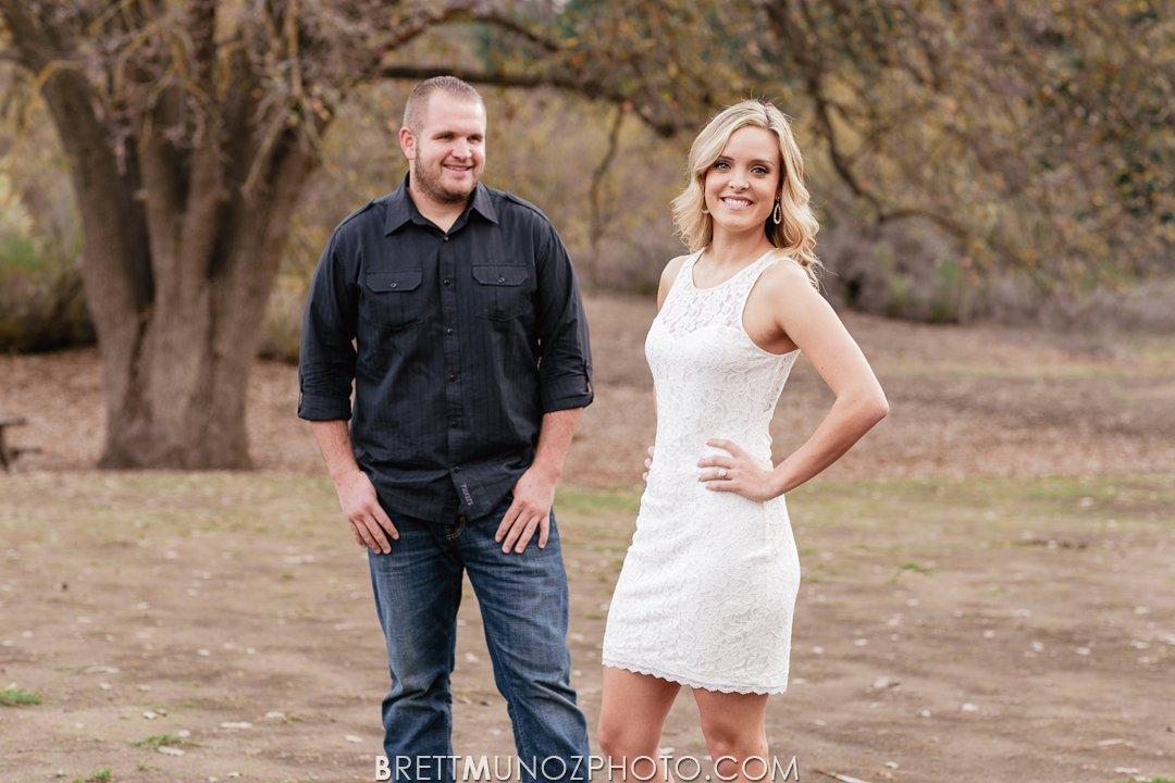 Paramount-ranch-engagement-002