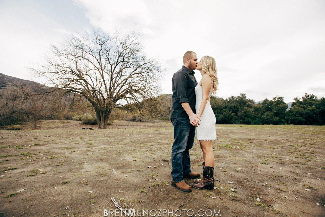 Paramount-ranch-engagement-005