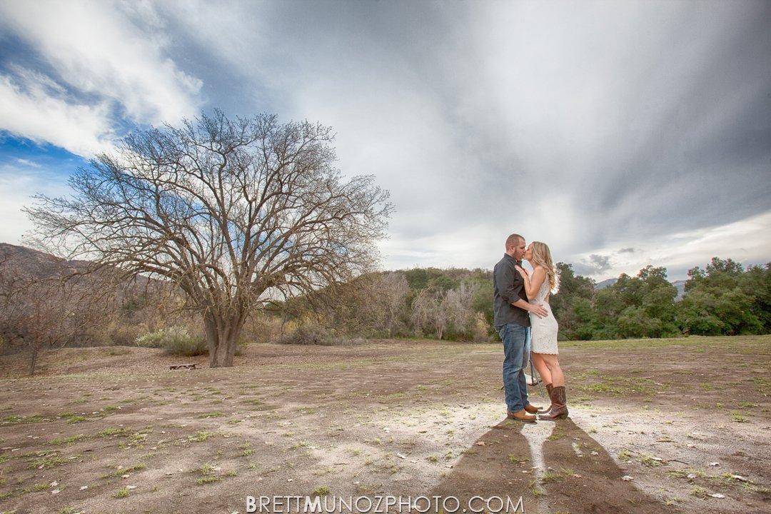 Paramount-ranch-engagement-009