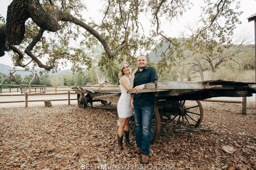 Paramount-ranch-engagement-011