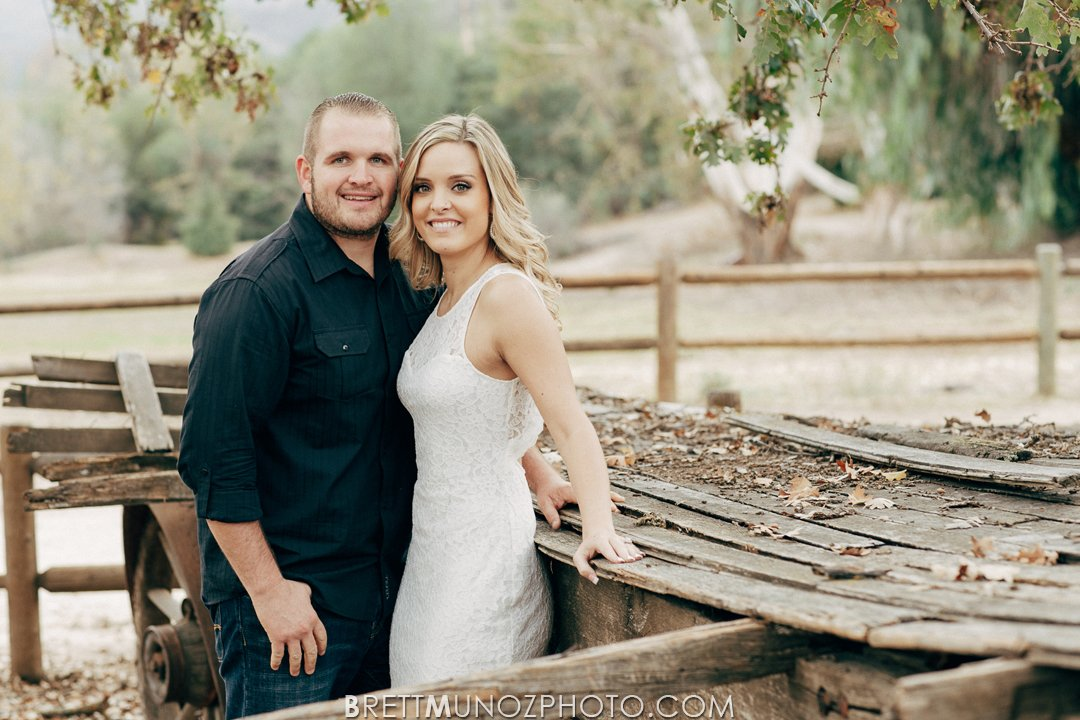 Paramount-ranch-engagement-013