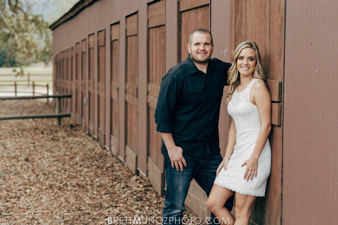 Paramount-ranch-engagement-015