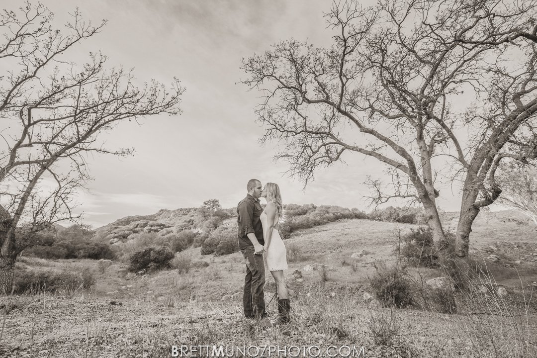 Paramount-ranch-engagement-019