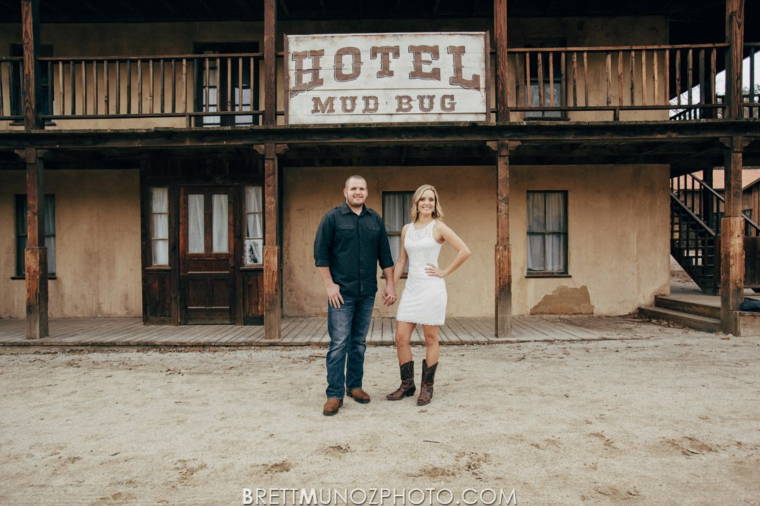 Paramount-ranch-engagement-021
