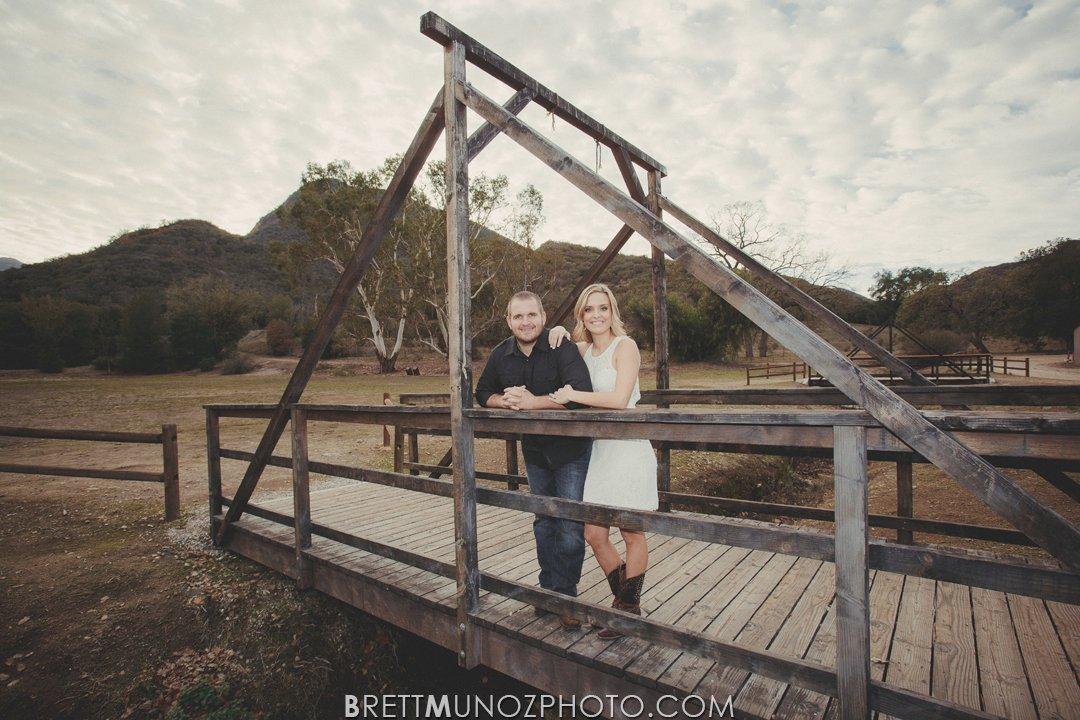Paramount-ranch-engagement-024