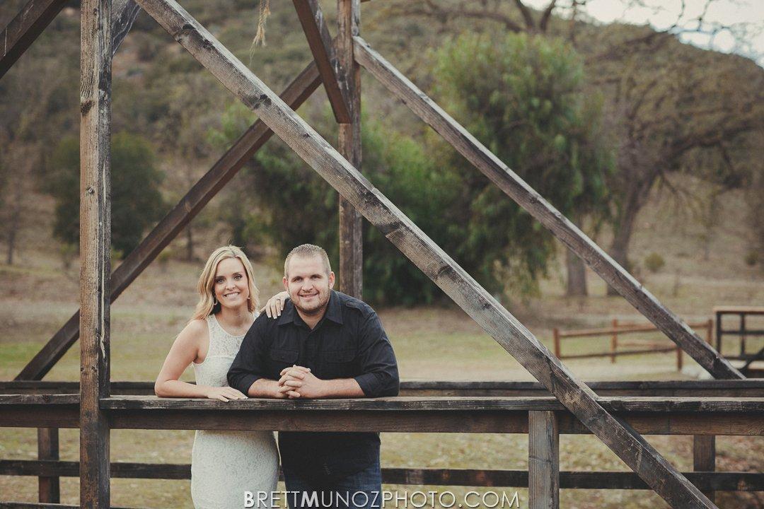 Paramount-ranch-engagement-025