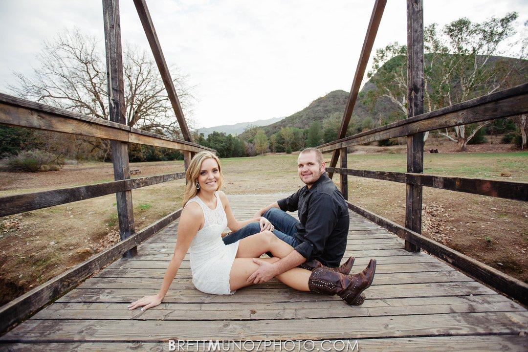 Paramount-ranch-engagement-026