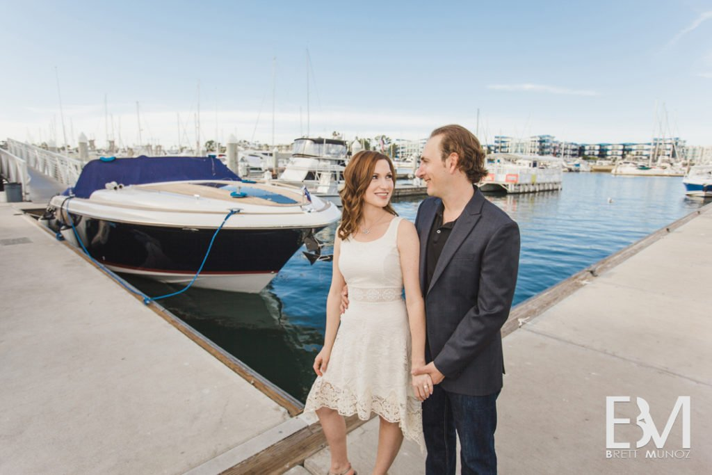 marina-del-rey-beach-engagement-allison-0001
