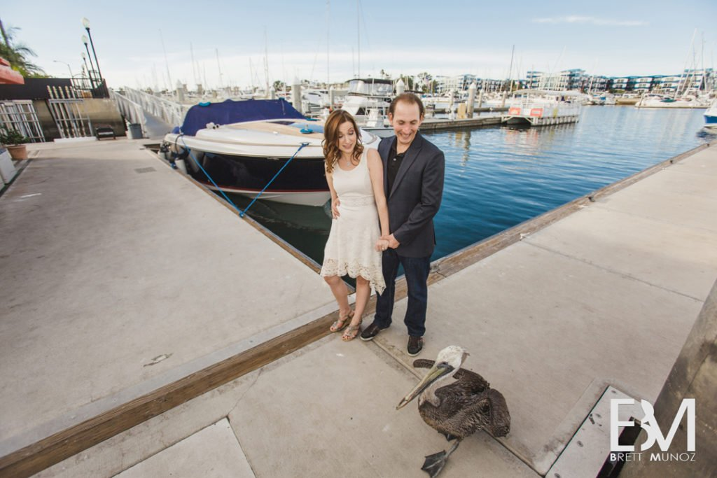 marina-del-rey-beach-engagement-allison-0002