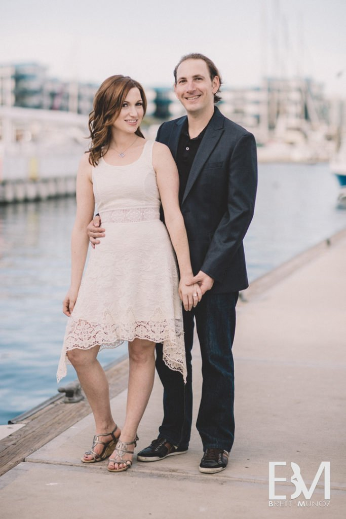 marina-del-rey-beach-engagement-allison-0003