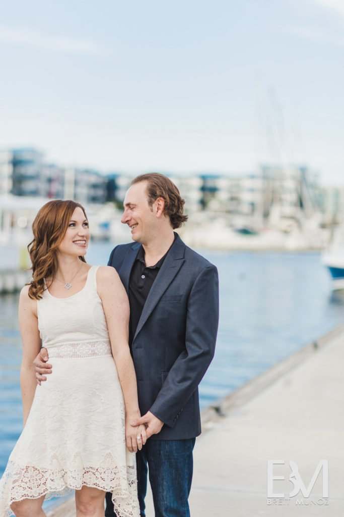 marina-del-rey-beach-engagement-allison-0004
