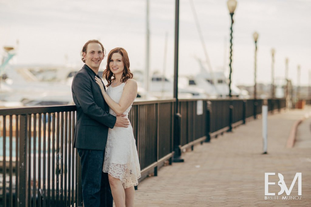 marina-del-rey-beach-engagement-allison-0006