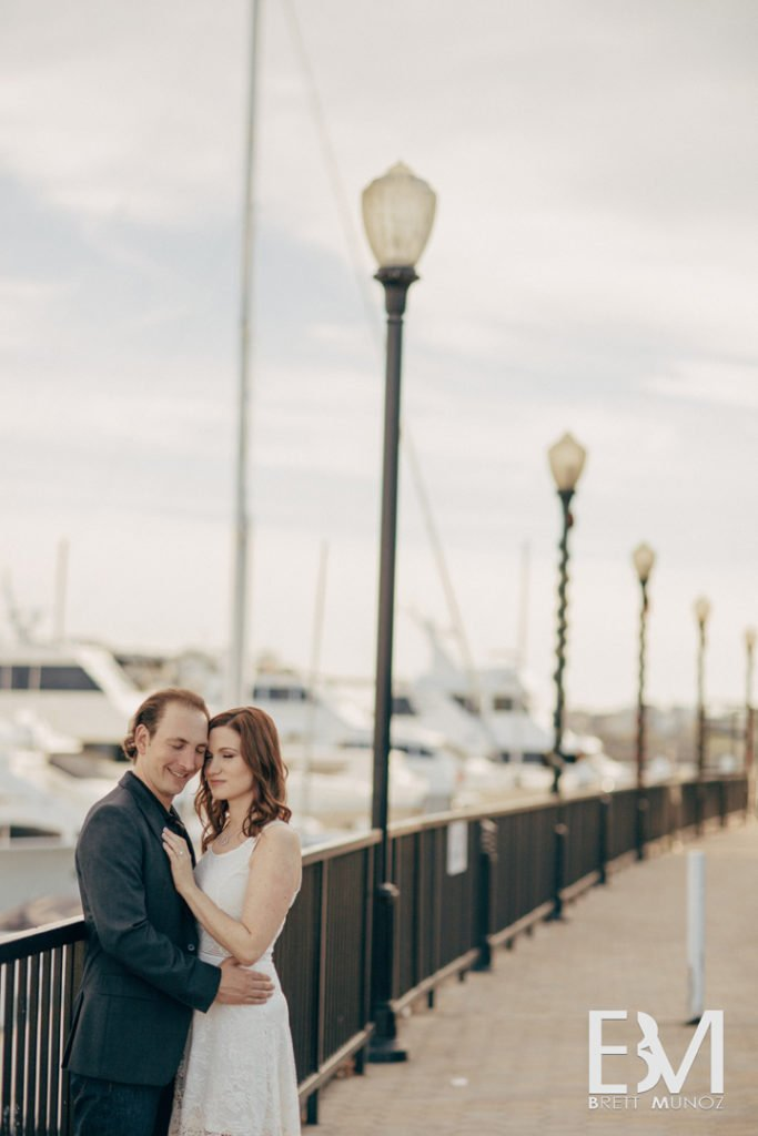 marina-del-rey-beach-engagement-allison-0007