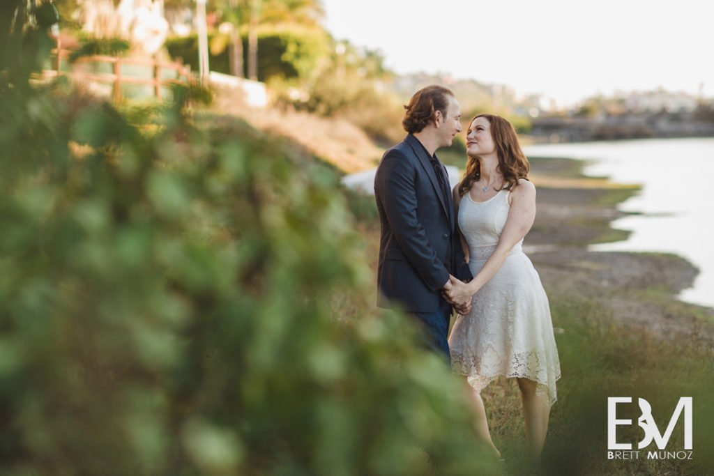 marina-del-rey-beach-engagement-allison-0008
