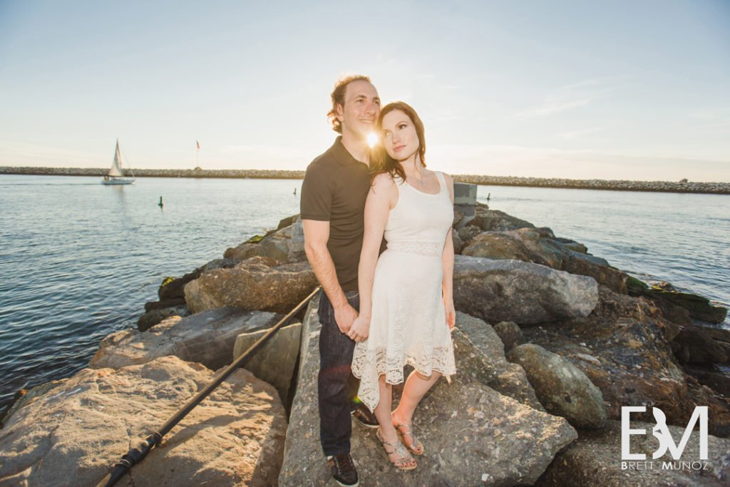 marina-del-rey-beach-engagement-allison-0012
