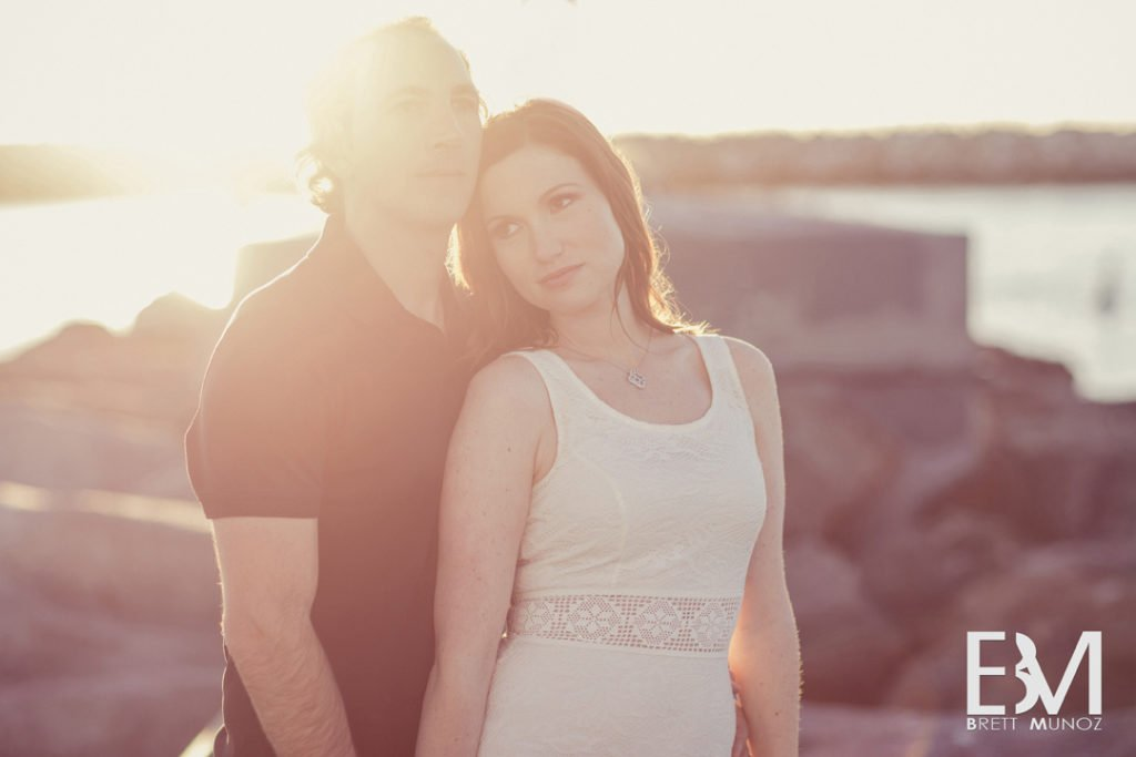 marina-del-rey-beach-engagement-allison-0013