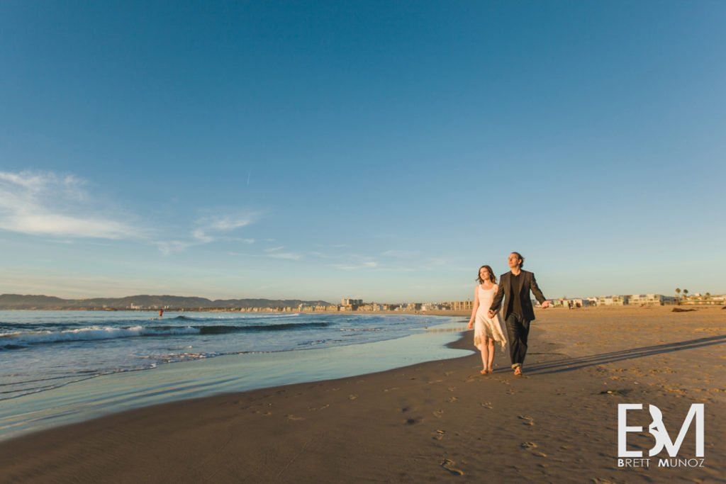 marina-del-rey-beach-engagement-allison-0016
