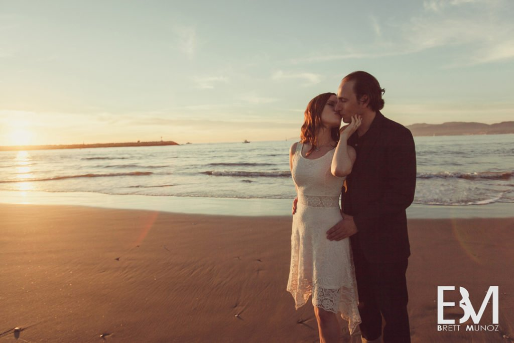 marina-del-rey-beach-engagement-allison-0018