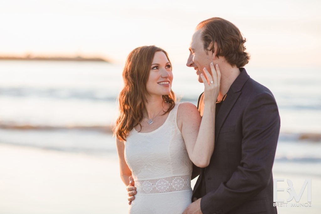 marina-del-rey-beach-engagement-allison-0020