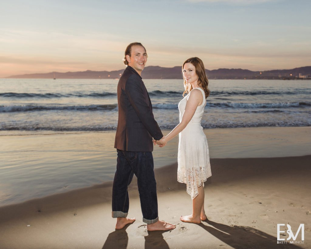 marina-del-rey-beach-engagement-allison-0021