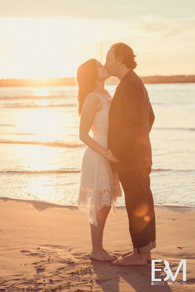 marina-del-rey-beach-engagement-allison-0022