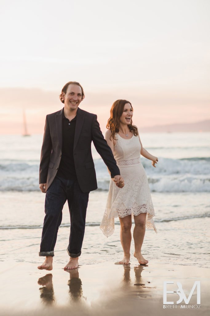 marina-del-rey-beach-engagement-allison-0023