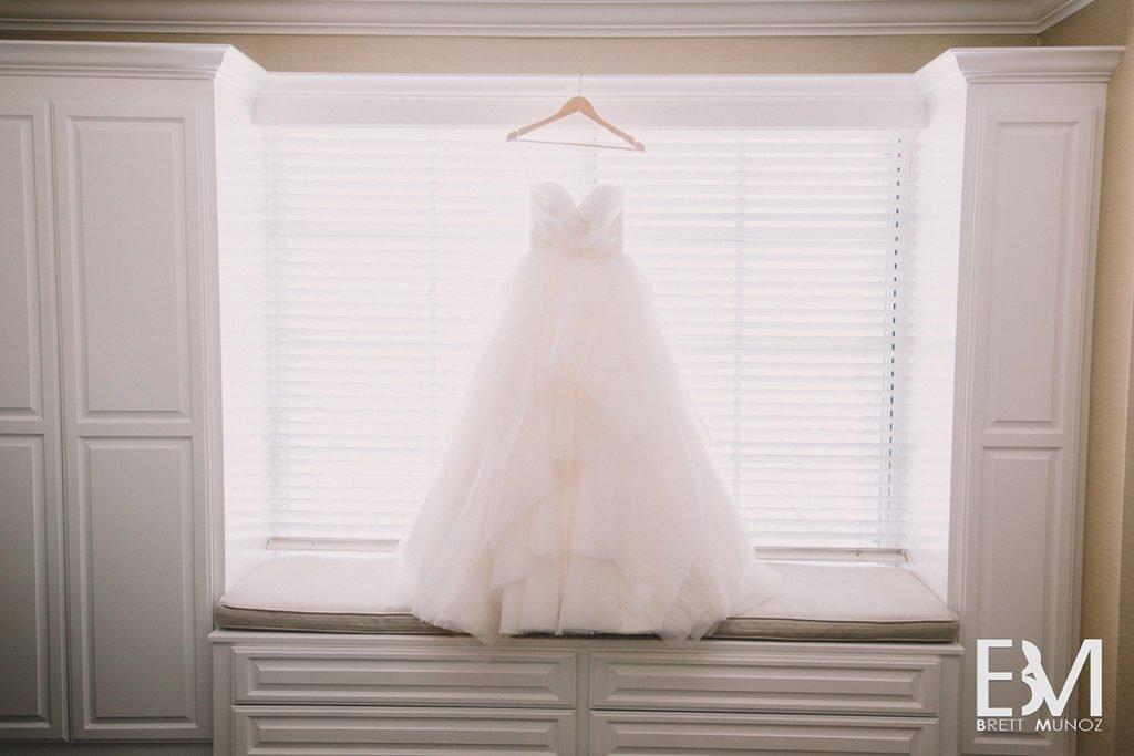 double-tree-hilton-wedding-san-pedro-001