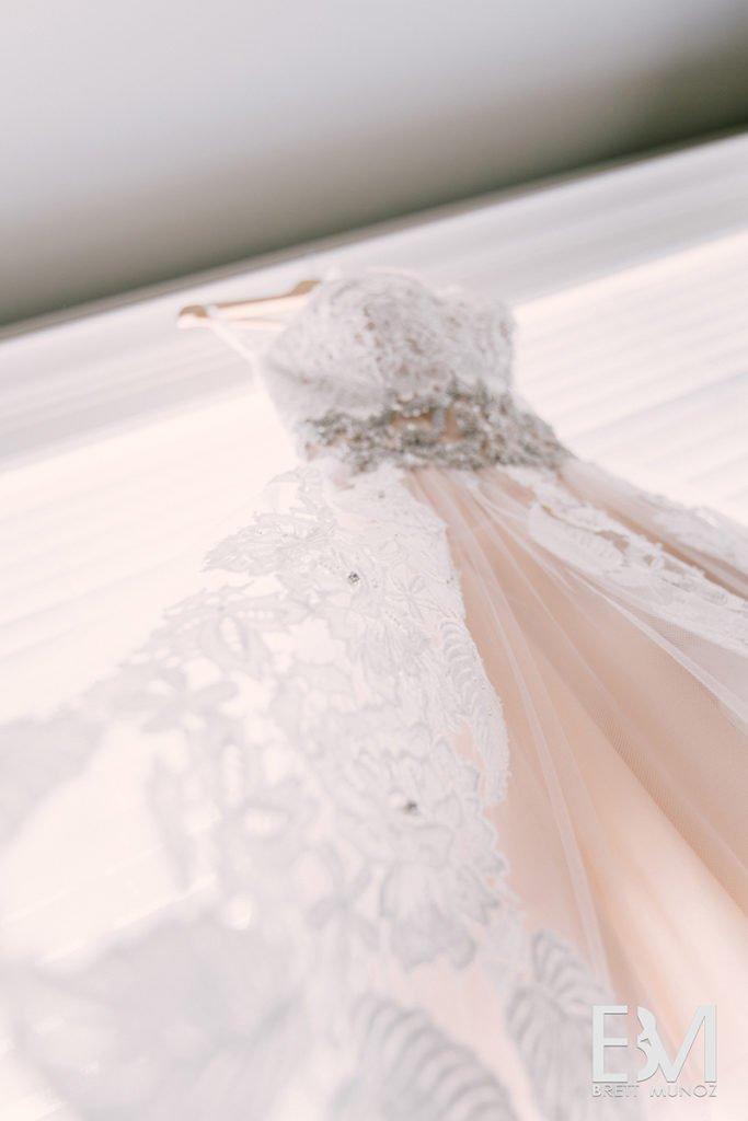 double-tree-hilton-wedding-san-pedro-002