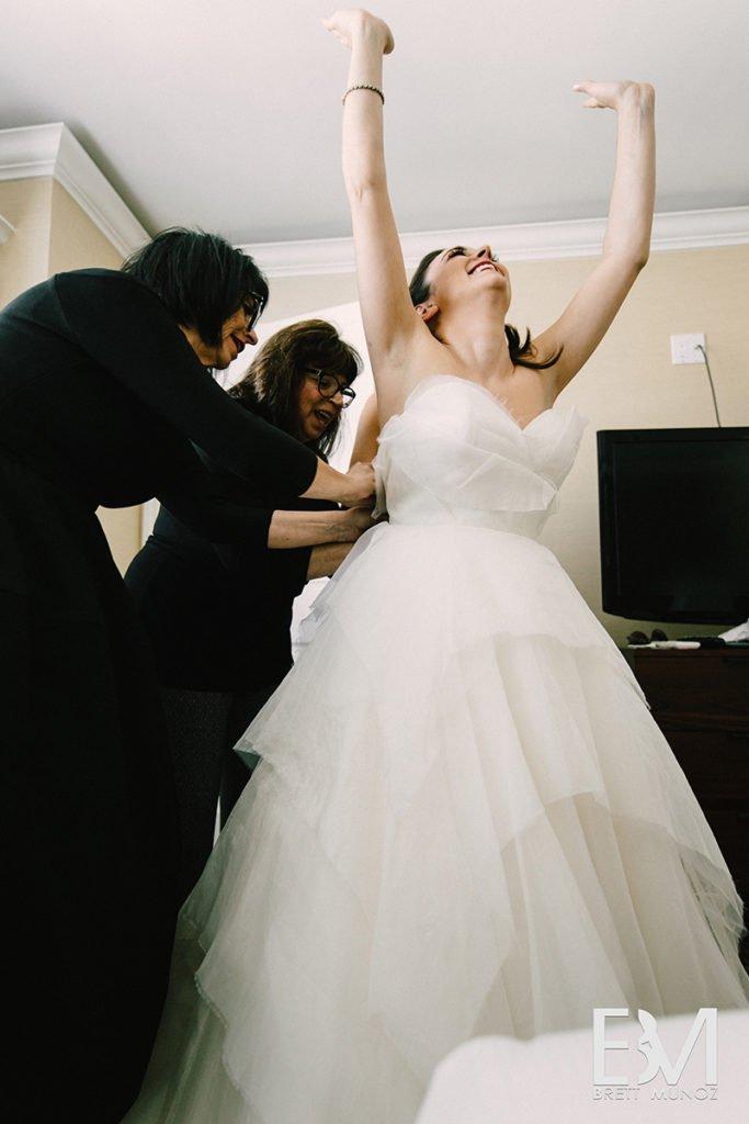 double-tree-hilton-wedding-san-pedro-011