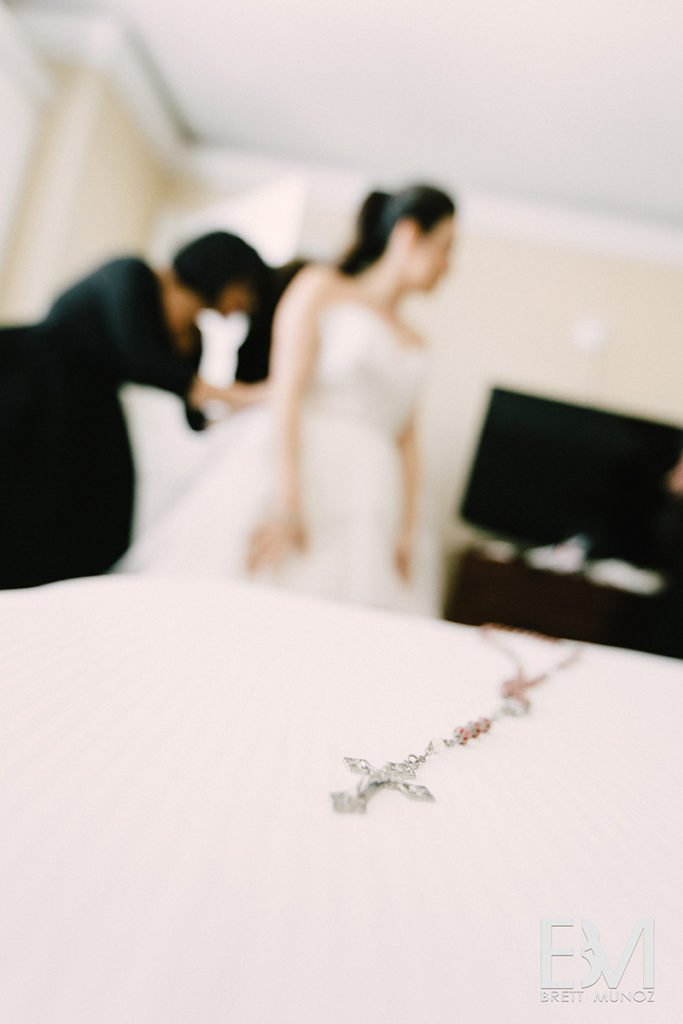 double-tree-hilton-wedding-san-pedro-012