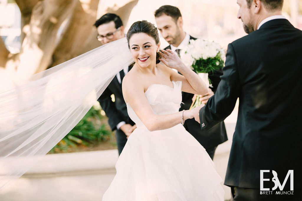 double-tree-hilton-wedding-san-pedro-039