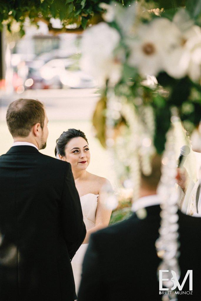 double-tree-hilton-wedding-san-pedro-040