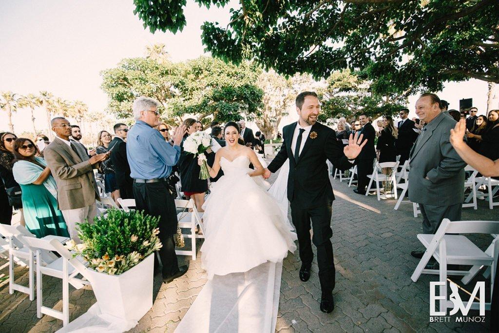 double-tree-hilton-wedding-san-pedro-044