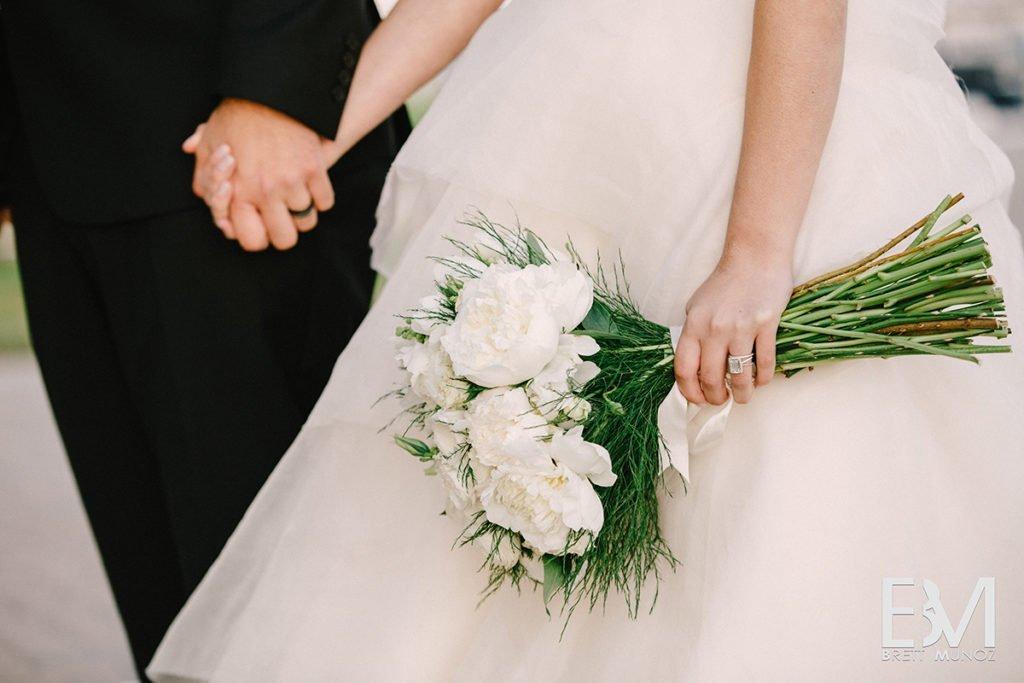 double-tree-hilton-wedding-san-pedro-057