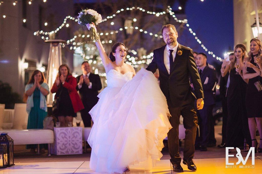 double-tree-hilton-wedding-san-pedro-059