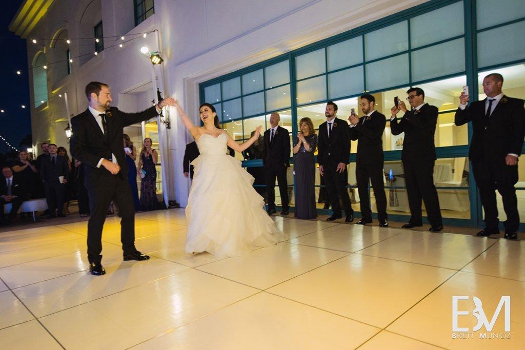 double-tree-hilton-wedding-san-pedro-062