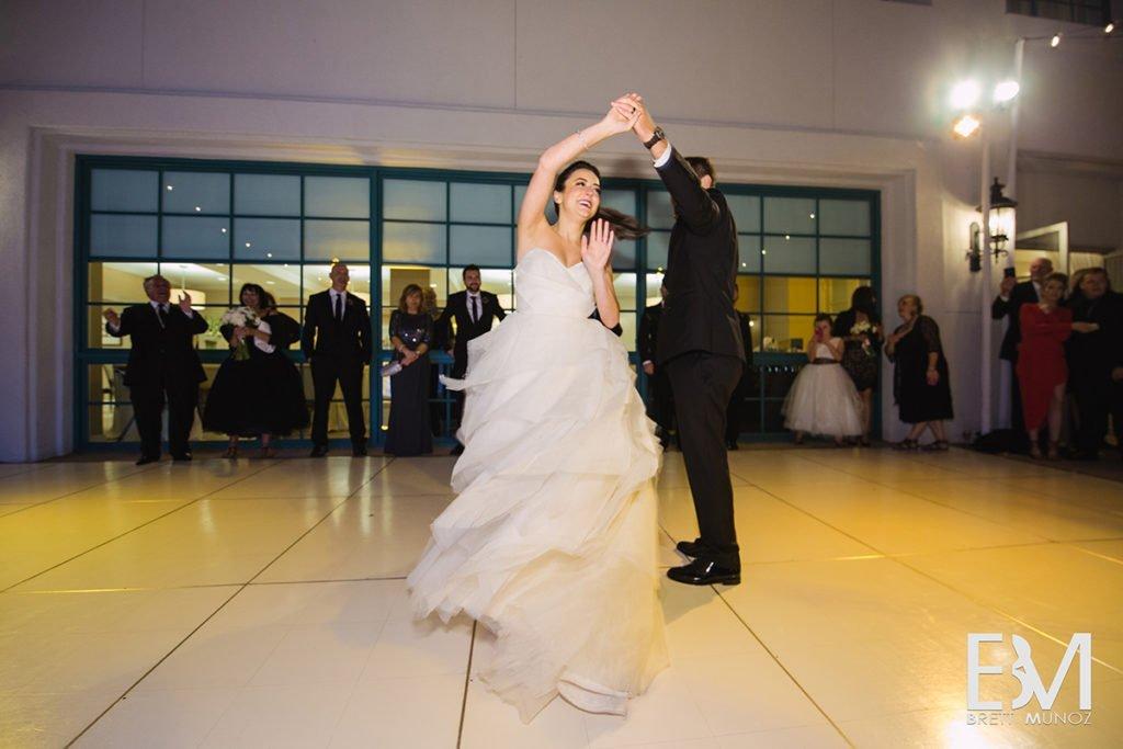 double-tree-hilton-wedding-san-pedro-063
