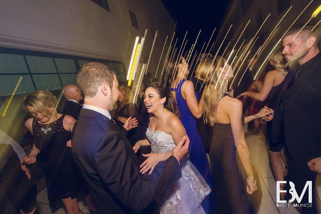 double-tree-hilton-wedding-san-pedro-072