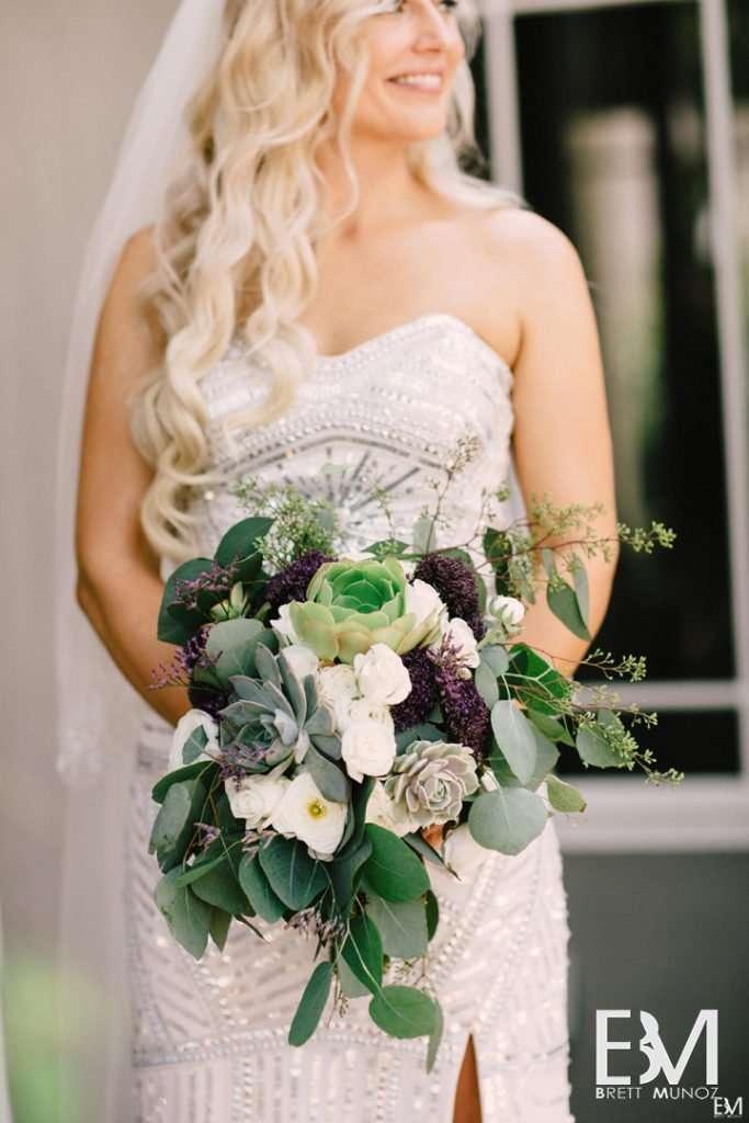 long-beach-harbor-wedding-013