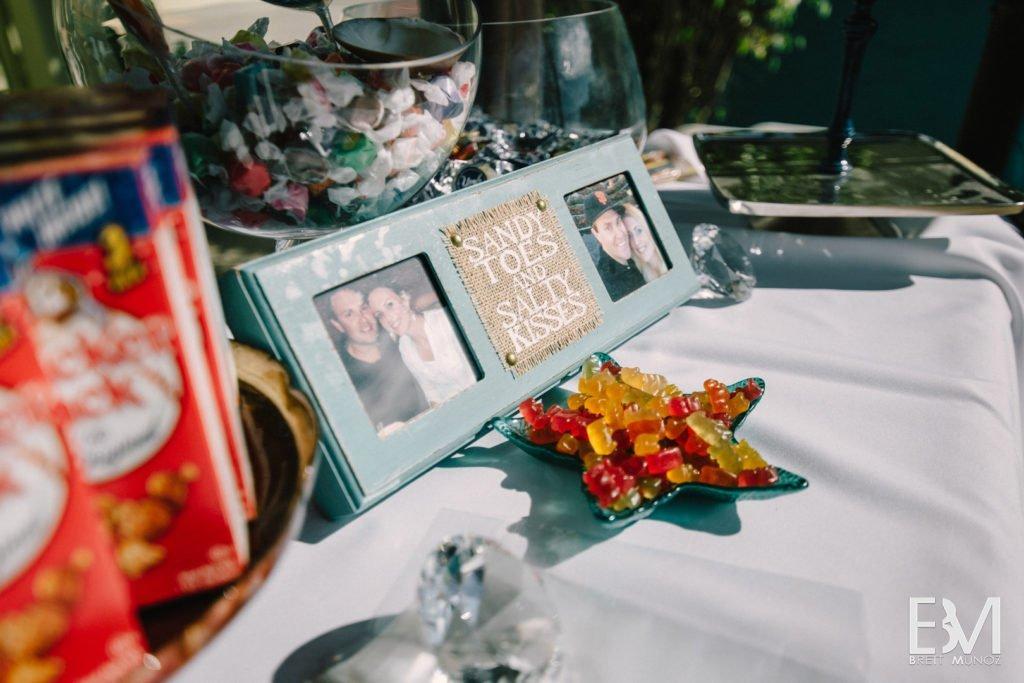 long-beach-harbor-wedding-018