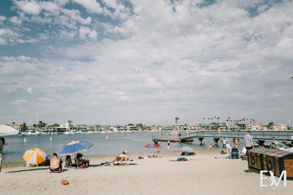 long-beach-harbor-wedding-019