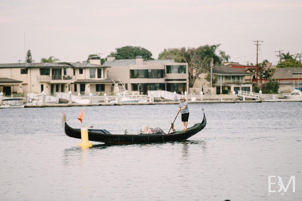 long-beach-harbor-wedding-020