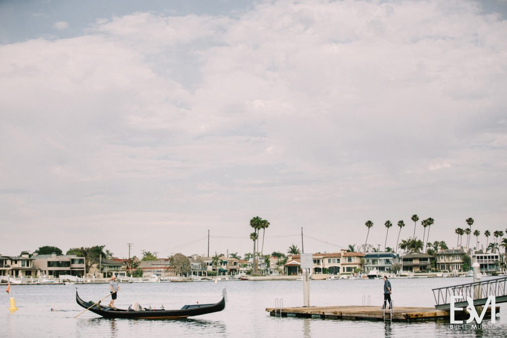 long-beach-harbor-wedding-021